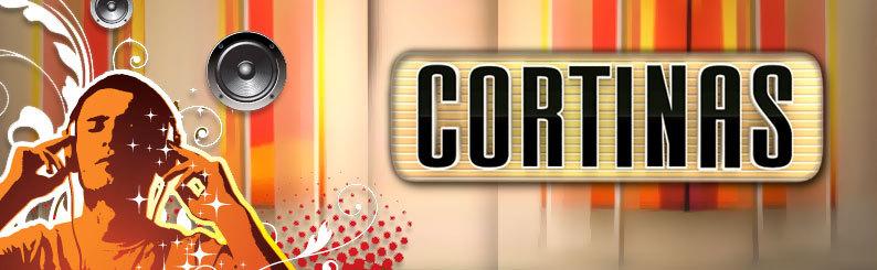 logo+cortinas.jpg