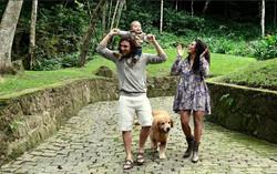Aline e Familia Ego 4.jpg