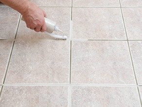 The difference between domestic deep cleaning and general cleaning