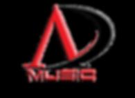 AD Music  (Aditya Dream Music) 887745218