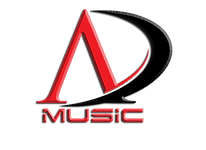 AD Music  (Aditya Dream Music) 887745218