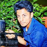 Prince Awasthi (4).jpg