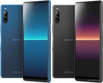 Sony Xperia.jpeg