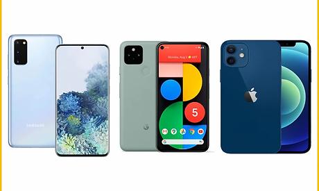 Phones.webp
