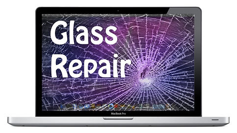 macbook-broken-screen-repair-fix-nyc.jpg