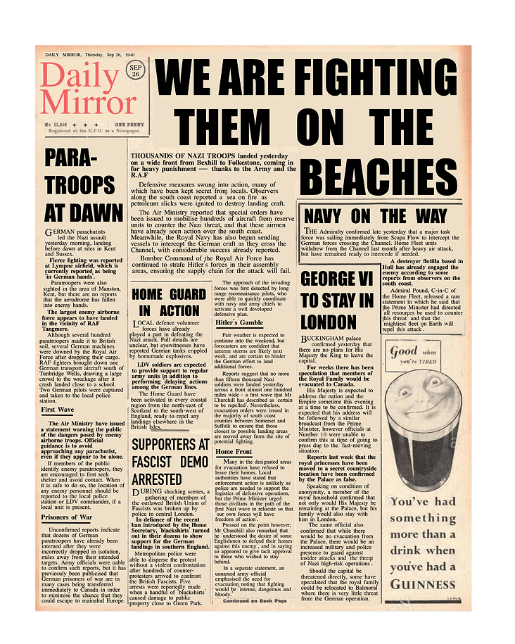 Daily Mirror Front Page.png