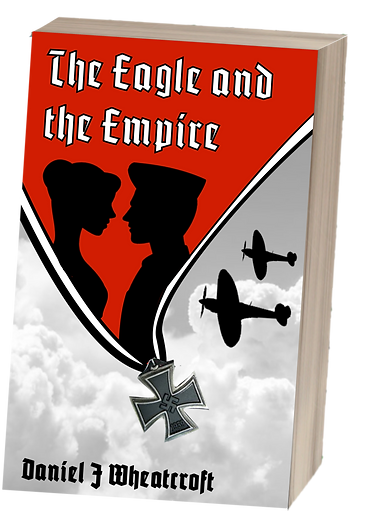 The Eagle and the Empire Book.png