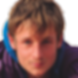 Pete Whittaker_edited.png