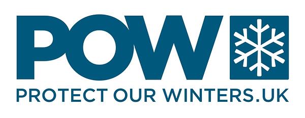 POW_UK_Logo PMS 308c (5)-1.png