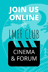 CINEMA & FORUM copy.png