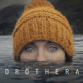 Film review: Hydrotherapy