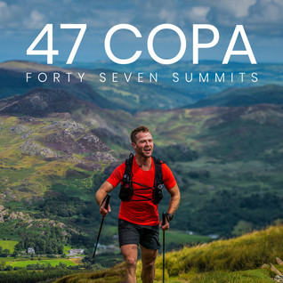47 Copa : Forty Seven Summits