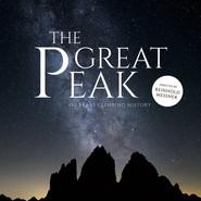 The Great Peak
