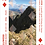 Thumbnail: Top 52: Hillbaggers Playing Cards