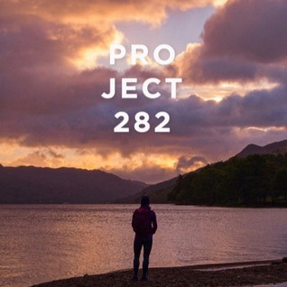 Project 282
