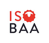 Isobaa Stack Logo Full Colour Black.jpg