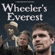 Wheeler's Everest