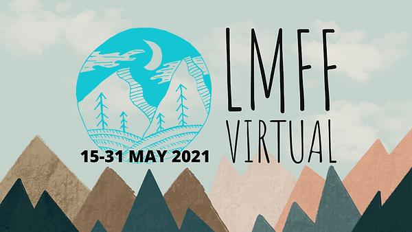 15-31 MAY 2021 (2).png