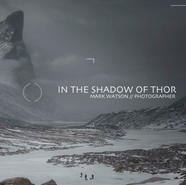 In the Shadow of Thor