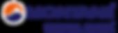 Montane Logo_Further-Faster_wht - Hi-res