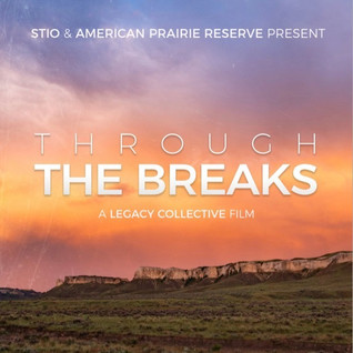 Through the Breaks