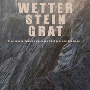 Wetter Stein Ridge