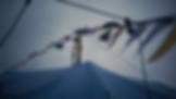 Bildschirmfoto 2020-03-30 um 22.32.23.pn