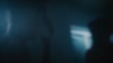 Bildschirmfoto 2020-04-13 um 11.10.00.pn