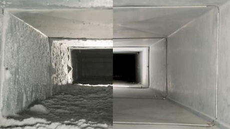 air_duct_beforeandafter_photo_1_edited_edited_edited.jpg