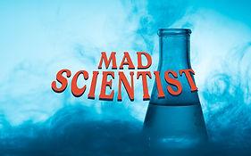 MadScientist.jpg