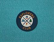 Explorers Club.jpg