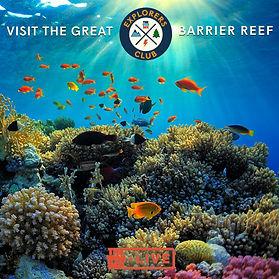 Explorers Club_GreatBarrierReef.jpg