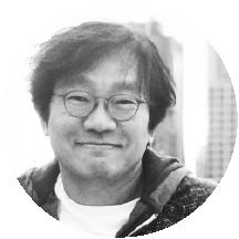 Ko, Kyung Kon