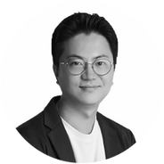 Yoon, Jun Tak