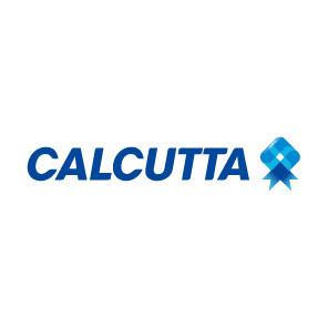 Calcutta Communication