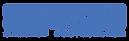 [CompanyD] Logo_Basic-02.png