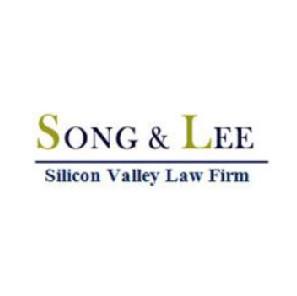 Song & Lee