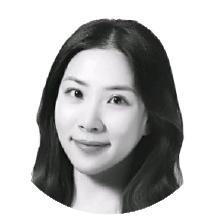 Lim, Ji Eun