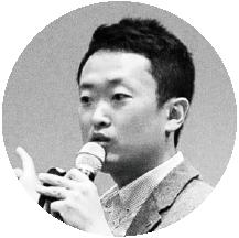 Baek, Ji Hoon