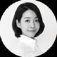 Ji, Su Hyun