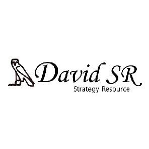 David SR