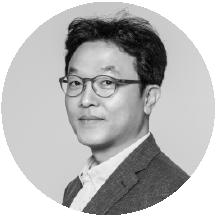 Jung, Young Soo