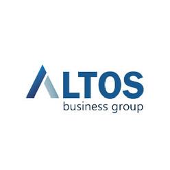 Altos Business Group