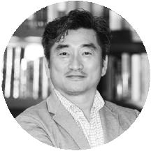 Jang, Yoon Seok