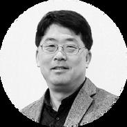 Jay W. Lee