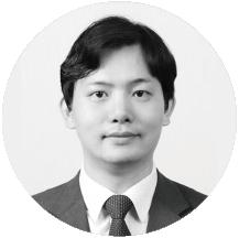 Ryu, Jin Hyuk