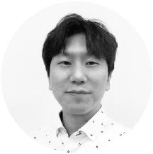 Kim, Yong Ho