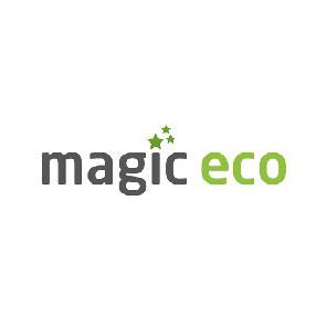 Magic eco