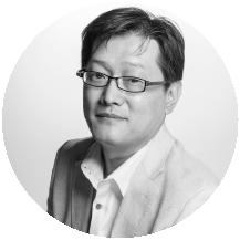 Jin, Seo Yong