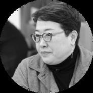 Lee, Jung Ae